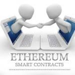 Ethereum Contracts Explained