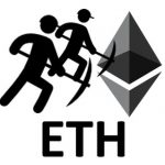 Top Ethereum Mining Pools (2017)