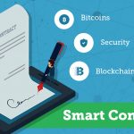 The Big Opportunity: Smart Contracts Banking