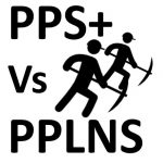 PPS+ vs PPLNS – Payment Options for Mining Pools (2018)