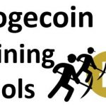 Top 5 Dogecoin Mining Pools 2018
