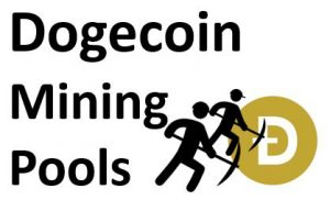 Top 5 Dogecoin Mining Pools (Pros and Cons) | AbelCrypto