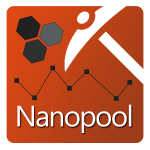 Nanopool vs Ethpool – Four areas for comparison