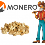 XMR Mining (How to Mine Monero in 2018)