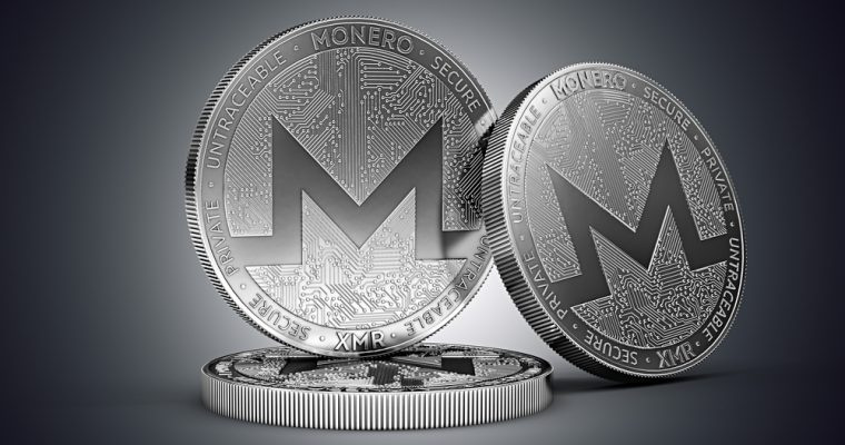 Monero Exchange