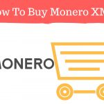 Monero Exchange – Top 3 Places to Buy Monero (XMR)