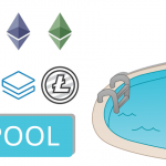 XMR Mining Pools (5 Best Pools for Mining Monero)