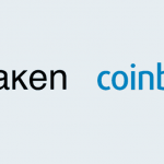 Kraken vs Coinbase: All You Need to Know